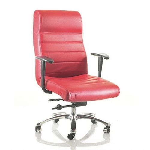 Rhubarb Excelsior Executive Bariatric Office Chair